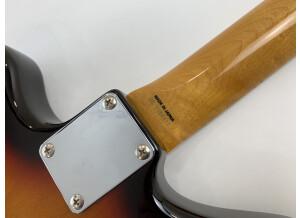 Fender JG66-85