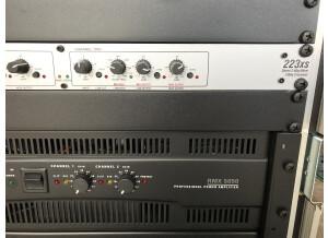 JBL MRX528S