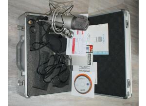 Samson Technologies C03U