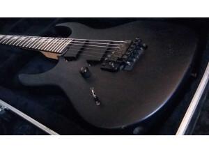 ENGL E650 Ritchie Blackmore Signature Head (88683)