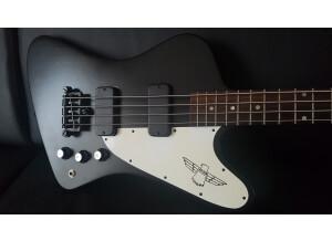 Gibson Thunderbird Short Scale Bass