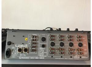 Rodec MX180 MK2 (20545)