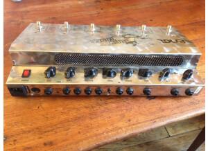 ENGL E430 Tube Toner