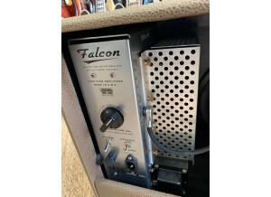 Tone King Falcon