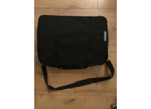 Pedaltrain Classic Pro w/ Soft Case (80627)