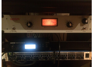 Warm Audio WA-2A (31608)