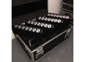 Ayrton Lighting MagicBlade-R (65854)