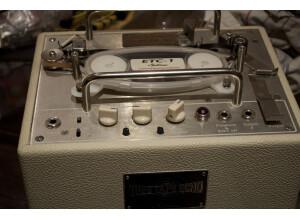Fulltone Tube Tape Echo (34368)