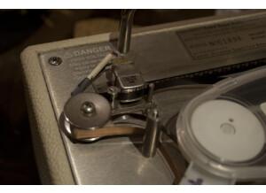 Fulltone Tube Tape Echo (58640)