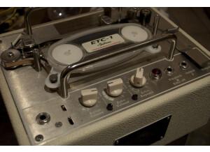 Fulltone Tube Tape Echo (3585)