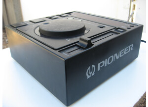 Pioneer CDJ-500-S (52645)
