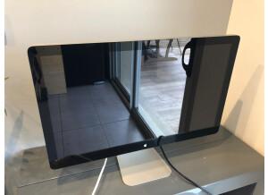 Apple display 27 B