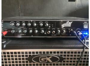 Aguilar AG-500 (87233)