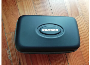 Samson Technologies AirLine Micro Earset