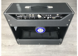 Tone King Imperial