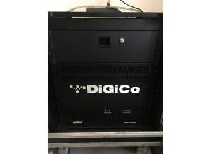 DiGiCo SD9