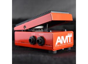 Amt Electronics Pangaea CP-100FX (84701)