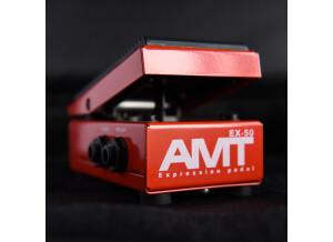 Amt Electronics Pangaea CP-100FX (87559)