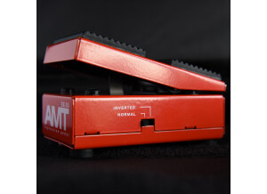 Amt Electronics Pangaea CP-100FX (73639)