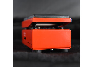 Amt Electronics Pangaea CP-100FX (52031)