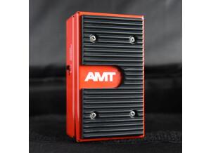 Amt Electronics Pangaea CP-100FX (96718)