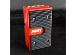 Amt Electronics Pangaea CP-100FX (93166)