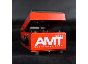 Amt Electronics Pangaea CP-100FX (58922)