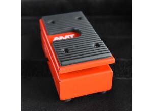 Amt Electronics Pangaea CP-100FX (73112)