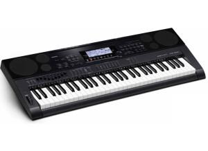 Casio CTK-7200