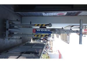 WORKproCA LW-290R