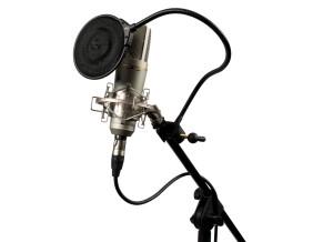 JZ Microphones JZ PF
