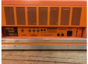 Orange AD200B