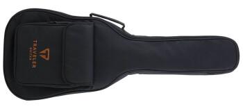 10-traveler-guitar-cl-3e-gigbag_f174f224-40f5-4819-8e82-39ff6c7092a4_1300x1100
