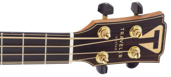 06_CL-3BE-headstock_1300x1100