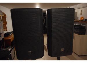Electro-Voice ZLX-12P (64604)
