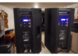Electro-Voice ZLX-12P (37311)