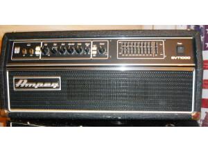 Ampeg SVT-1000