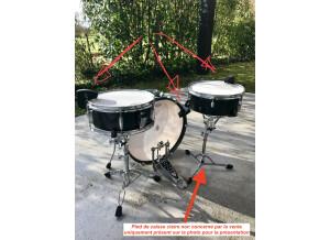 Sunhouse Sensory Percussion
