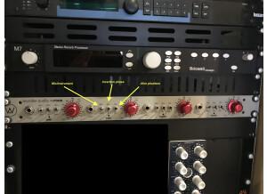 Sunhouse Sensory Percussion (84234)