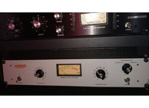 Warm Audio WA-2A (75291)