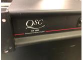 QSC EX 1600 OCCASION