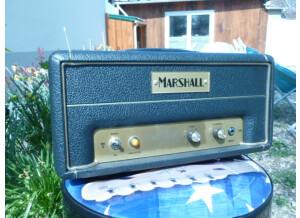 Marshall 1960s JTM1H