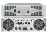 American Audio V5000plus