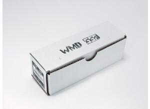 WMD Modbox