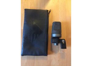 Audio-Technica AE3000 (13284)