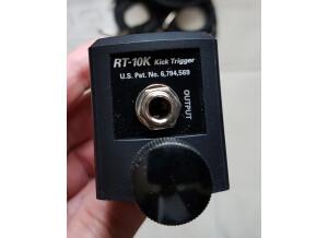 Roland RT-10K - Acoustic Drum Trigger (86583)