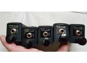 Roland RT-10K - Acoustic Drum Trigger (6170)