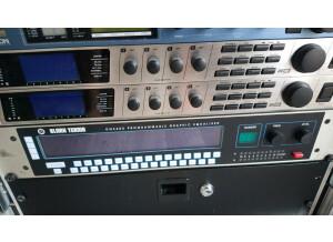 Focusrite ISA 430 Producer Pack (95112)