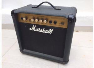 Marshall 8010 ValveState 10