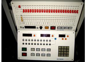 Otari MTR 90